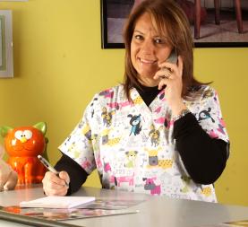 Giuliana Pontrelli